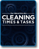 612-cleaning-times
