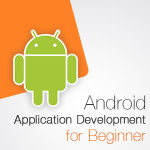 basic_android_dev1-150x150